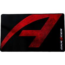 DXRacer MP/93/NR Gaming Mouse Pad